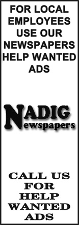 Classified ads for northwest chicago