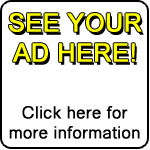 web advertising for chicago