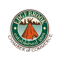 Edgebrook Chamber of Commerce