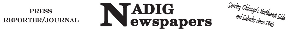 nadignewspapers-header