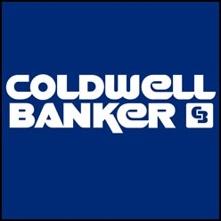 Coldwell Banker Chicago Area Ad